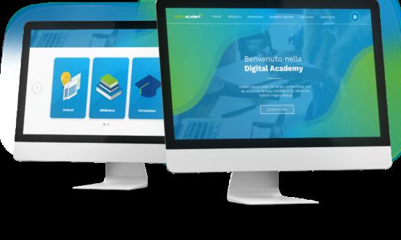 digital-academy-formazione-aziende